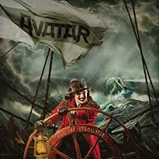 <b>AVATAR</b> - <b>Hail the</b> Apocalypse - Amazon.com Music