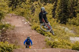 <b>Mountain Biking</b> — The <b>Dead</b> Sailor — A Physics Perspective | by ...