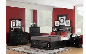 bedroom furniture design ideas bedrooms furniture design