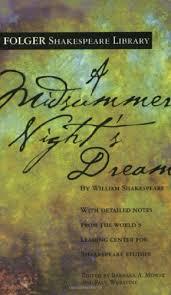 a midsummer nights dream essays  gradesaver a midsummer nights dream william shakespeare