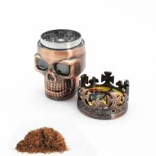 <b>3</b>-<b>layer Mini</b> Aluminum Herbal Herb Tobacco <b>Grinder</b> Smoke <b>Grinders</b>