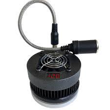 Туристический генератор <b>PowerSpot</b> Thermix Pro