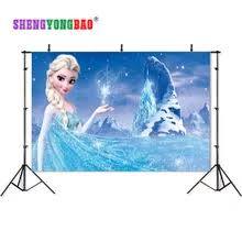 <b>SHENGYONGBAO Vinyl Custom Photography</b> Backdrops Props ...
