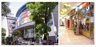 Image result for Bandung Electronic Center Di Bandung