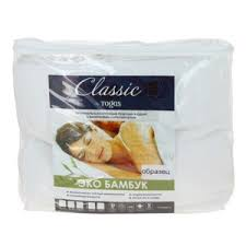 <b>одеяло</b> БАМБУК ЭКО <b>CLASSIC</b> BY TOGAS, 200Х210 СМ | Отзывы ...