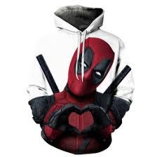 <b>Deadpool Jacket</b> Coupons, Promo Codes & Deals 2019   Get Cheap ...