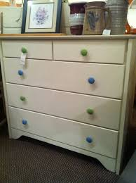 straight out of a little kids bedroom im sure i consulted my girl michelle ten june about what to do with the plain white dresser and at first i was chevron painted furniture