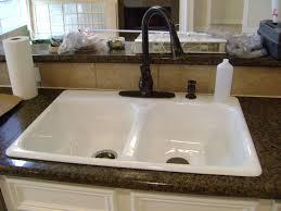 fresh kitchen sink inspirational home: fresh kitchen sinks and countertops room design decor amazing simple at kitchen sinks and countertops interior