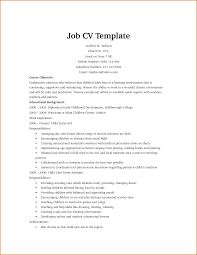free resume template microsoft word  free resume com  skills