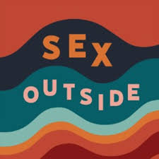 Sex Outside