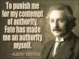 Einstein Quotes and Interesting Facts: Assassination Lists ...
