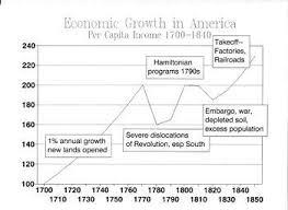 economic systems essay   sludgeportwebfccom economic systems essay