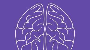 neurodegenerative and neuropsychiatric disorders research a neurodegenerative and neuropsychiatric disorders research a cerebral career choice science aaas