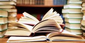 <b>Обер Брижит Снежная смерть</b> - читать онлайн, скачать книги ...
