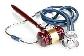 Image result for medical malpractice lawsuit