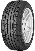 <b>Continental Premium Contact</b> 2 Tyres at Blackcircles.com