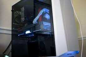 tempered glass case for vivo y85 y79 full cover with screen protection film y75 y71 y69 y67 y66 y51