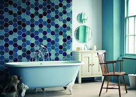 blue bathroom tile ideas: bathroomsmall bathroom ideas tile small vintage bathroom ideas tile