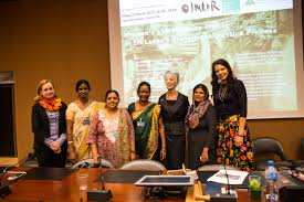 th amendment sri lanka brief 13th amendment women s and minority rights in sri lanka s transitional justice process