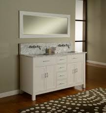 white double sink bathroom bathroom vanity with sink white j j international  inch hutton double bathroom vanity sink console in