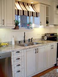 Vintage Farmhouse Kitchen Decor Kitchen D Vintage Kitchen Decorating Ideas Interior Design And