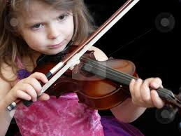 Image result for playing violin