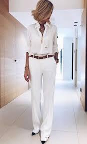 nice outfits: лучшие изображения (588) | Одежда, Мода и Модные ...