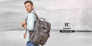 Kattee-Leather <b>Bags</b>,<b>Canvas Bags</b> and Accessories – katteeus