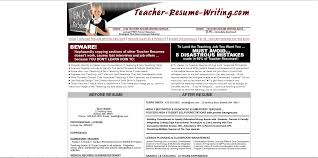 resume format for mathematics teachers example cv refference resume format for mathematics teachers teacher resume examples teaching education teacherb special best teachers resume format