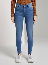 <b>Nela</b> exra skinny shaping jeggings - from <b>TOM TAILOR</b> Denim