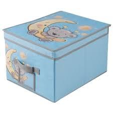 <b>Корзины</b>, коробки и контейнеры: <b>купить</b> в интернет-магазине на ...