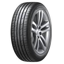 Buy Hankook <b>Hankook Ventus Prime</b> 3 K125 Tyres at Halfords UK