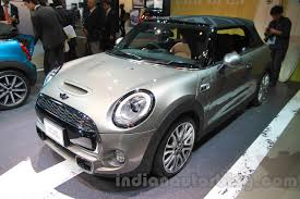 new car launches march 2015List of 12 new car launches until March 2016 in India