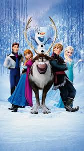 Image result for frozen images