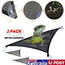 Nylon Reptile Supplies for sale   eBay