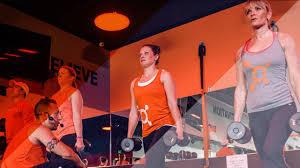 5 Things to Know Before Your First Orangetheory Class - Fitness ...