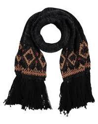 Купить мужские <b>шарфы</b> Hugo <b>Boss</b> в интернет-магазине Lookbuck