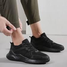 Men <b>Safety</b> Shoes Hiking shoes <b>Fashion Sneaker</b> Shoes Women ...