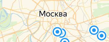 «Машинка <b>MST</b> 1:10» — Детские товары — купить на Яндекс ...