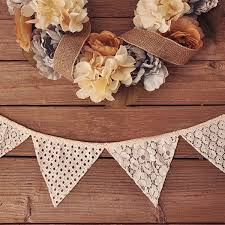 Vintage Wedding Decoration Supplies Coupons, Promo Codes ...