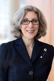 conference schedule american medical women s association liise anne pirofski photo
