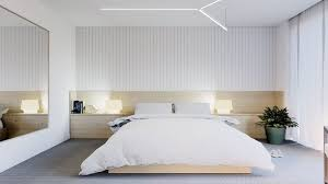 40 <b>Serenely</b> Minimalist Bedrooms To Help You Embrace Simple ...