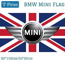 Online Shop <b>Free shipping 90*150cm 60*90cm</b> Mini Flag For Car ...
