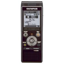 <b>Диктофон</b> цифровой <b>Olympus WS</b>-<b>853</b> - отзывы покупателей ...