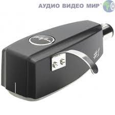 Купить <b>Головка звукоснимателя Ortofon SPU</b> 1 E - Головки ...