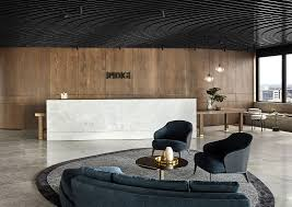 design of office building. 9 top modern chairs from superb hotel lobbies design of office building