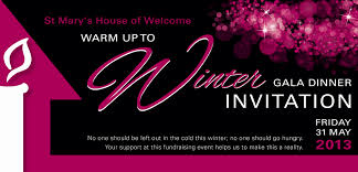 gala dinner invitation card design ideas about gala invitation on pics photos gala wedding annual business dinner invitation card