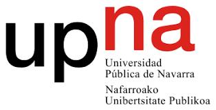 Universidade Pública de Navarra