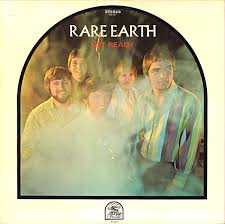<b>Rare Earth</b> - <b>Get</b> Ready (1970, Vinyl) | Discogs