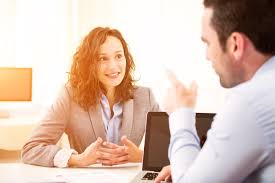 an nnp job search questions to ask before partnering a 10 questions to ask before partnering a recruiter